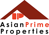 AsianPrime Properties Pte Ltd